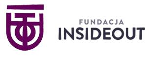 Fundacja Inside Out